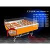 供应水果保鲜柜报价/保鲜柜的故障处理/水果保鲜冷藏柜