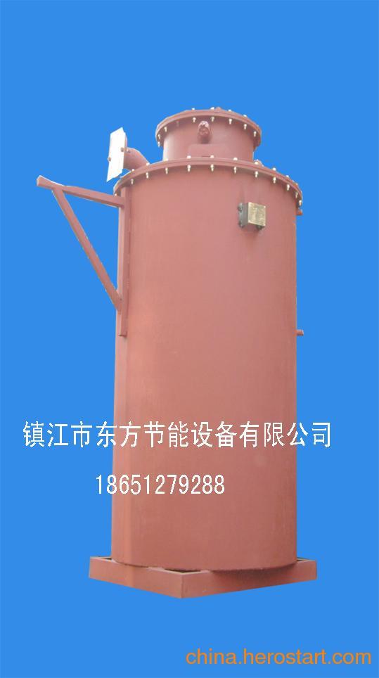 供应销售蒸汽液氨蒸发器