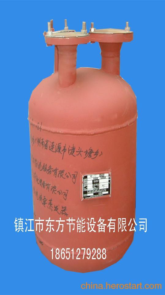 供应水浴式液氨蒸发器