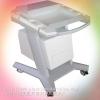 供应医疗B超机双色塑胶模具 医疗器械双色模具