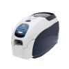 供应斑马ZXP3证卡打印机 连云港张家港证卡打印机