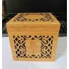 供应礼盒镭射雕刻 竹木工艺品镭射雕刻 十年激光雕刻工厂