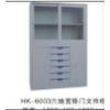 供应广州办公铁皮柜