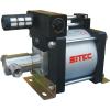 供应井口装置水压测试专用试压泵