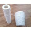 供应脱脂棉线/医用脱脂棉