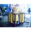 供应各种型号滤油机