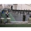 供应苏州沧浪区卫生间防水怎么做 怎样做卫生间防水