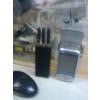 供应龙虎机保单信号接收器,龙虎机保单分析仪
