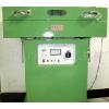 供应电工机械产品