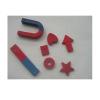 供应玩具磁铁