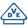 供应LED驱动 驱动电源 适配器专业SAA,VDE,UL认证服务