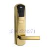 供应宜昌酒店锁 宾馆锁 电子锁 智能锁 感应锁 客房门锁 触摸开关