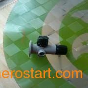烟台ppr管材管件工程 烟台太阳能配件feflaewafe