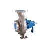供应进口不锈钢离心泵|进口不锈钢水泵|进口不锈钢泵