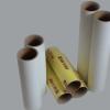 供应食品纸管