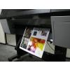 供应pop商超海报打印机