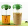 供应玻璃杯身 创意电动搅拌杯 家用便捷搅拌器 饮品电动搅拌杯 摇摇杯