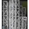 供应桁架展览,舞台桁架,铝合金桁架,桁架图片