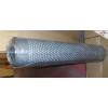 供应电厂专用硅藻土滤芯30-150-207