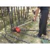 供应贵州甘蔗收割机,好操作甘蔗收割机