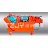 供应全自动多功能钢管调直除锈刷漆机