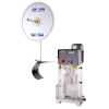 供应NCPP-20数控端子压接机