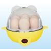 蒸蛋器厂家供应全自动不锈钢蒸蛋器