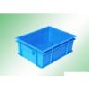 供应耐用型塑料周转箱