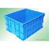 供应规格齐全塑料周转箱