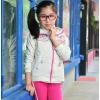 供应儿童运动套装休闲套装童装批发