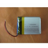 供应欧美热销恒通1404658聚合物电池