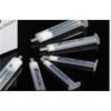 供应阳离子萃取柱,PCX-SPE