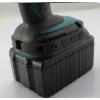 供应电动工具锂电池