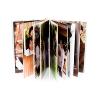 供应郑州哪里有卖相册的哪里有可以设计制作相册相框的厂家