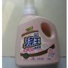 供应西安市正品开米洗衣液批发 开米洗手液厂家加盟代理商