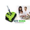 供应诺邦全自动扫地机,促销礼品合作招商,小家电招商代理加盟!