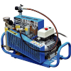 供应意大利科尔奇MCH6/ET空气充气泵