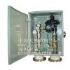 供应专业经营燃气设备-亚威华注重服务与质量