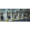 供应电子厂专用防静电测试门禁 静电测试门禁厂家