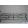 供应桁架展览|桁架舞台|桁架图片|桁架价格|桁架厂家|桁架搭建