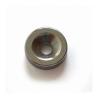 供应螺丝孔磁铁