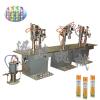 供应空气清新剂灌装机|广州空气清新剂灌装机生产厂家