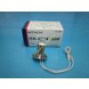 供应日立7050-7170生化仪器专用灯泡12V20W