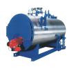 供应卧式燃煤蒸汽锅炉,立式燃煤蒸汽锅炉,2t燃煤锅炉