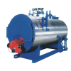 供应燃煤导热油锅炉,2吨燃煤蒸汽锅炉,燃煤蒸汽锅炉价格