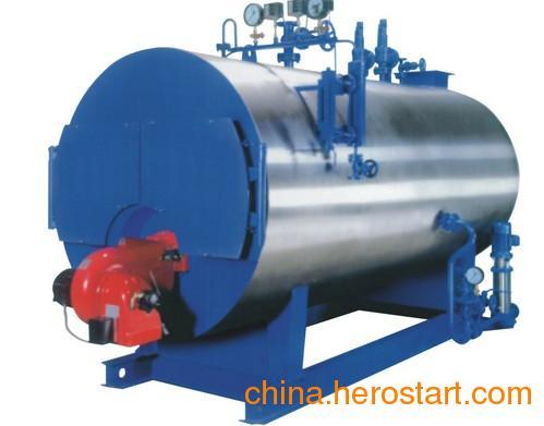 供应燃煤热水锅炉,卧式燃煤热水锅炉,燃煤热水锅炉价格