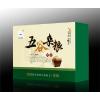 供应合肥食品包装盒销售,合肥食品包装盒生产,食品盒包装