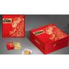 安徽精品礼盒定做,安徽精品礼盒设计,精品礼盒供应商