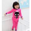 广州美棠雅服饰有限公司供应1-16岁儿童服装!
