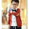 供应广州美棠雅服饰有限公司与父母一起装扮孩子!